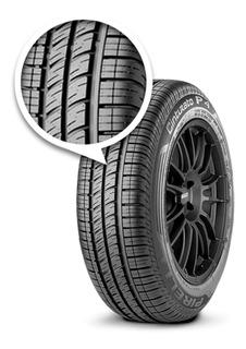 Llanta Para Honda City Lx 2011 - 2015 175/65r15 84 T Pirelli
