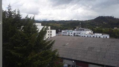 Imagen 1 de 7 de Venta Apartamento Cerca  A Unicauca