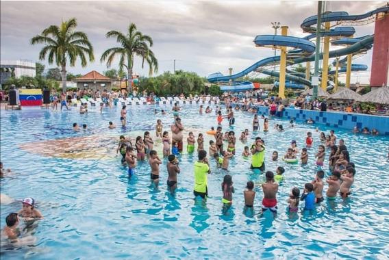 Acciones Hotel Islas Del Sol Chichiriviche