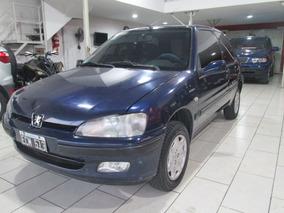 Peugeot 106 1.4 Quiksilver Aa