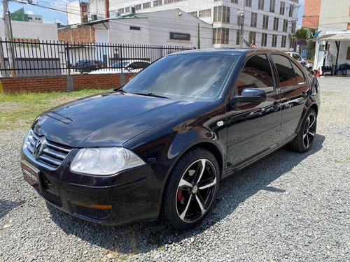Volkswagen Jetta 2009 2.0 Trendline