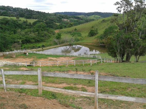 Sítio Rural À Venda, Vivendas Do Engenho D Água, Itatiba. - Si0003