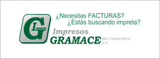 Facturas/ Tarjetas De Presentación /imprenta
