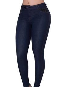 Calça Pit Bull Jeans 27867 Pitbull Original Levanta Bumbum