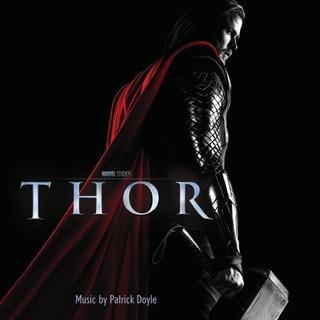 Thor (2011-05-03)