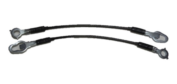 ford ranger diagrama de cableado del motor 3 0 en mercado libre m u00e9xico