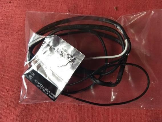 Antena Wifi Wireless Note Dell Inspiron I14 3442