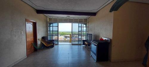 Imagen 1 de 21 de Hermosa Casa En Venta En El Maravilloso Puerto De Salina Cruz Oaxaca