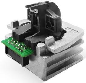 Cabeça De Impressora / Impressão Matricial Lx 300/300+/300+2