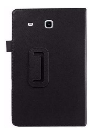 Capa Case Couro Tablet Samsung Galaxy Tab E 9.6 T560 P561