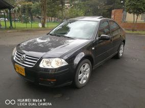 Volkswagen Jetta Trindline Techo Eléctrico F.e Cuero