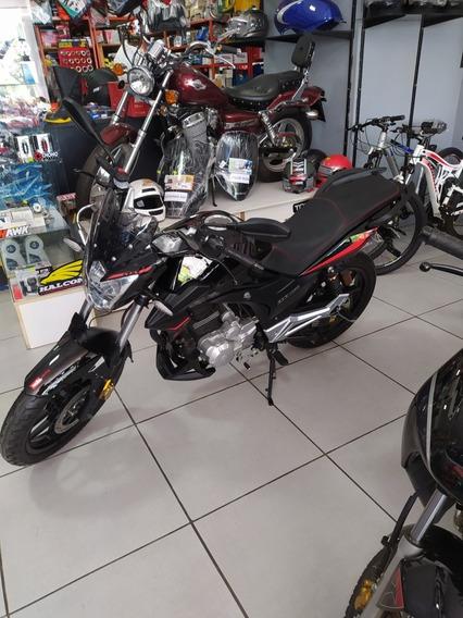 Aprilia Stx 150 Motomel