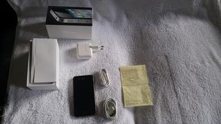 iPhone 4 16gb Original Novíssimo Nota Fiscal