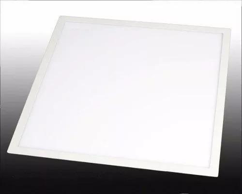Luminária Plafon Led 40w 62.5x62.50 Embutir Classe Aaa