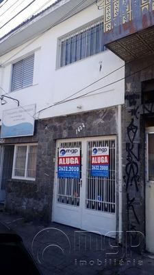 Casa - Vila Maria - Ref: 45826 - L-45826