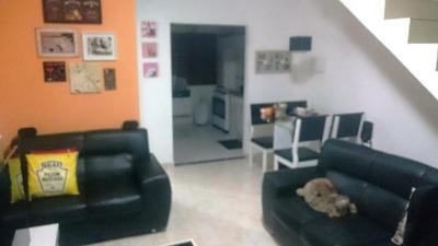 Venda Casa Trindade São Gonçalo - Cd500778