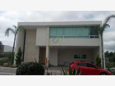 Casa Sola En Venta Campestre Inglés