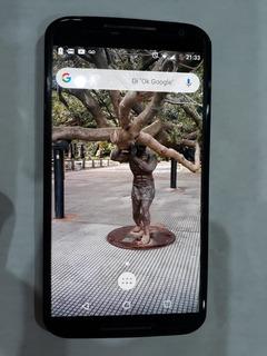 Motorola Moto X Segunda Generacion Xt1097 32gb 4g