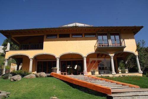 Casa En Venta, La Estadía, Atizapan De Zaragoza, Cd López Mateos
