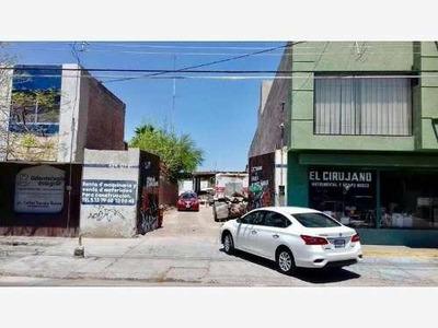 Terreno En Venta En Centro, Torreón