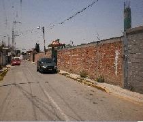 Id:10829, Estado De Mexico , Texcoco , Calle 2 Marzo Terreno Denominado El Calvario #s/n , Colonia San Jose TexopaTerreno Habitacional Y Bodegas, Bardeado Excelente Ubicación. (t-133) Para Mayor