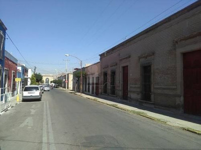 Casa Sola En Venta En Centro Sct Durango, Durango, Durango
