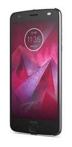 Motorola Moto G Z2 Play Nvo En Caja 2sim Libre Mardel Ezeiza