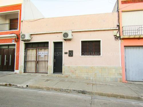 Casa De 1 Dormitorio En San José