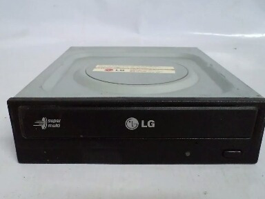 Urgente Gravador Dvd Interno Pc Mold: Gh22ns50