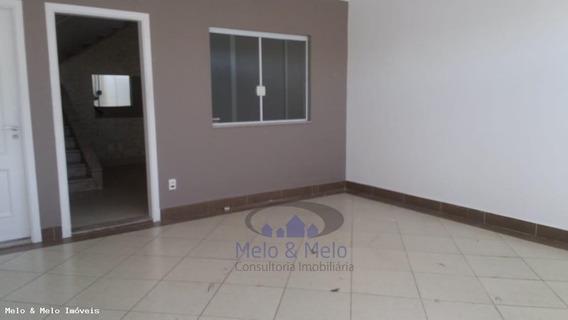 Casa Para Locação Em Bragança Paulista, Vila Batista, 4 Dormitórios, 1 Suíte, 3 Banheiros, 2 Vagas - 1822_2-1071584