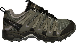Zapatillas Trekking-outdoor Lerce