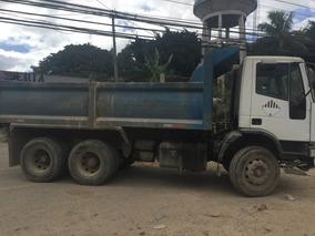 Camion De Carga