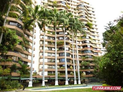 Apartamentos En Venta La Campiña 17-3438