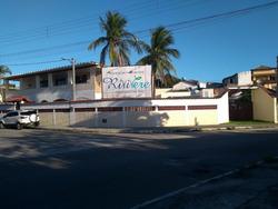 Locação De Casa De Repouso Para Idosos Completa Em Saquarema