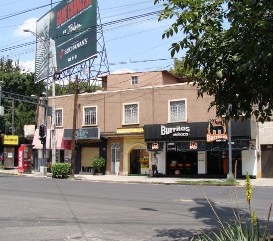 Local En Renta Ubicado En Gabriel Mancera