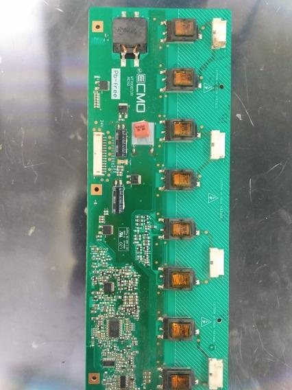 Inverter Kdl-32bx300