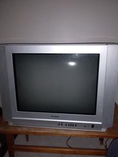 Televisor Recco 20