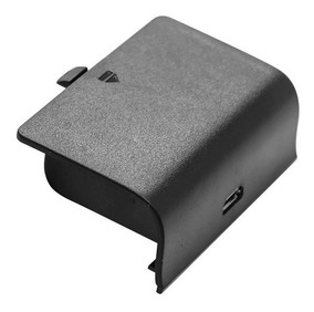 Bateria Controle Xbox One En-008 Dex