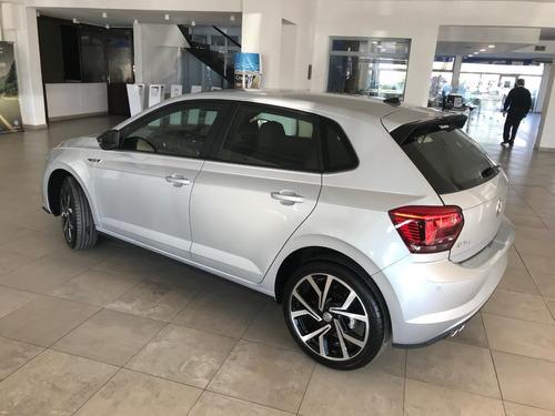 Volkswagen Polo Gts Turbo Deportivo Gt Gti Rs 2021 #mkt11026
