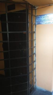 Se Vende Oficina En Centro De Lima