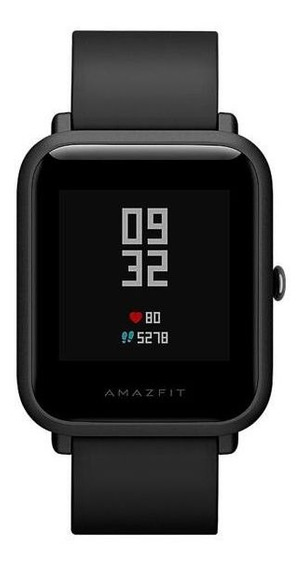 Smartwatch Amazfit Bip Gps Envío Inmediato