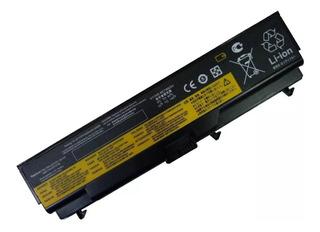 Bateria P/ Lenovo Thinkpad T410 T420 42t4753 42t4755 42t4756