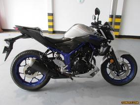 Yamaha Mt 3 Mt 3