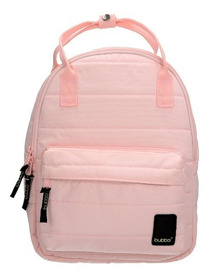 Mochila Bubba Mini Montreal Flamingo C44 21303