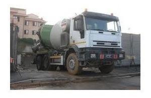 Manual De Taller  Camiones Iveco Cursor En Pdf