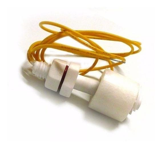 Interruptor Sensor Nivel De Agua Arduino Pic Avr Raspberry