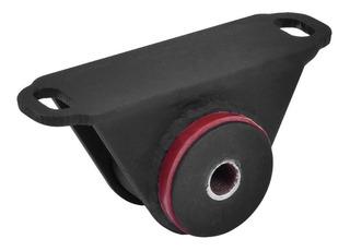 Soporte De Caja Elastomero Corsa Inferior Reforzado Collino