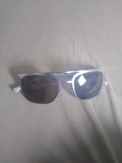 Óculos Aviador Chillibeans Unissex