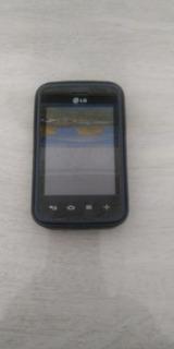 Celular Lg L130