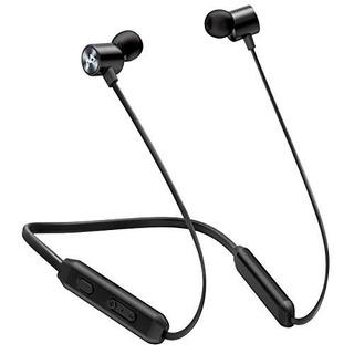 Mpow Auriculares Bluetooth, Auriculares Inalámbricos, Ipx7 I